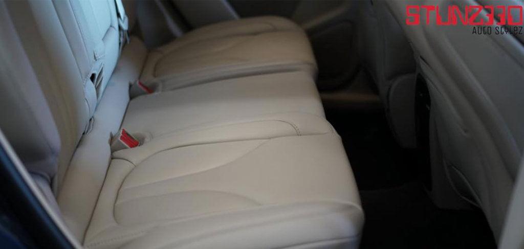 Interior car cleaning car wash near me stunzeed auto - Car wash interior cleaning near me ...